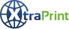 logo XtraPrint